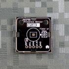 Qwiic Human Presence Sensor - AK9750