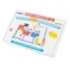 Snap Circuits Jr. - 100 Experiments