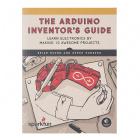 Spar金沙线上娱乐场kfun Arduino发明家指南