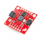 必威娱乐登录平台SparkFun Spectral Sensor Breakout - AS7262 Visible (Qwiic)