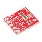 英国威廉希尔Sparkfun环境光传感器分接头-APDS-9301