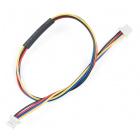 QWIIC电缆-200毫米