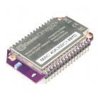 Onion Omega2+ IoT Computer