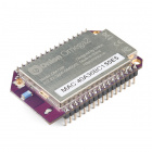 14432 01 wifi module esp8266 wrl 13678 sparkfun electronics  at webbmarketing.co