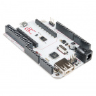 Arduino Dock R2 for Onion Omega
