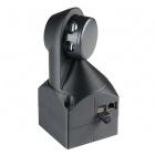 Scanse Sweep 3D Scanner Kit