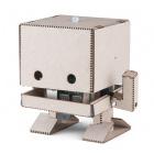 IBM TJBot,华生制作套装