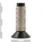 Conductive Thread - 117/17 2ply