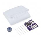 Lilypad电子缝纫Protosnap套件