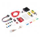 SparkFun Tinker Kit