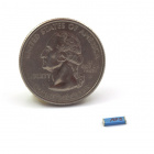 2.4GHz Ceramic Chip Antenna