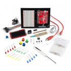 SparkFun Inventor's Kit - V3.3 - Retired Version
