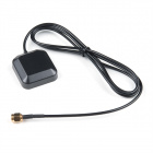 RockBLOCK External Patch Antenna