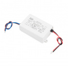 Mean Well LED Switching Power Supply - 5VDC, 5A