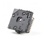 Flir Lepton 2.5  - 热成像模块