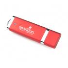 SparkFun USB Thumb Drive (16GB)