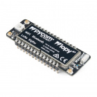 Pycom LoPy4 Development Board