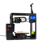 LulZBoT迷你2 3D打印机