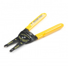 Wire Strippers - 22-30AWG