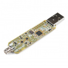 YARD Stick One - USB Wireless Transceiver