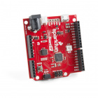 必威娱乐登录平台Sparkfun Redboard Turbo-SAMD21开发板