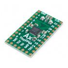Tinyfpga AX2板