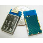 Bluetooth SMD Module - Mitsumi