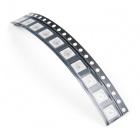 SMD LED - RGB APA102C-5050 (Pack of 10)