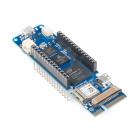 Arduino Mkr摄像机4000