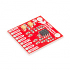 必威娱乐登录平台SparkFun Configurable OpAmp Board - TSH82