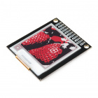 3 Color ePaper Display - 1.54""