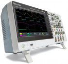 Digital Storage Oscilloscope - 100MHz (TBS2104)
