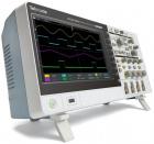 数字存储示波器-100MHz(TBS2104)