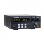 Power Supply - Multi-Range DC 42V, 20A