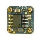 Plessey EPIC Electrocardiograph Sensor (PS25201B)