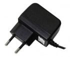 Wall Mount AC Adapters 3W 5V 0.6A EU Micro USB A