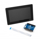 BeagleBone Black Cape - LCD (7.0in.)