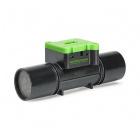 Sensirion Flow Sensor - SFM3000-200C