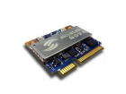 Nova RFID Transponder