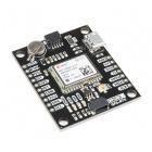 Ublox GPS-RTK (Qwiic) - NEO-M8P-2