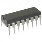 RE46C180E16F - CMOS Programmable Ionization Smoke Detector