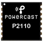 P2110B - Energy Harvesting Modules Powerharvester Receiver - 915 MHz