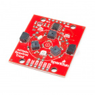 必威娱乐登录平台SparkFun Triad Spectroscopy Sensor - AS7265x (Qwiic)