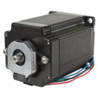 NEMA23-17-01SD-AMT112S 2.8A Stepper motor with Encoder