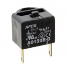 Switch Contact Block - 1.5A 250V