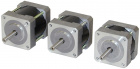 Stepper Motor - 43.2 oz.in (304mm Wire)