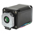 NEMA17-16-06PD-AMT112S 1.4A Stepper motor with Encoder