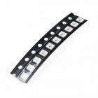 SMD LED-RGB Inolux PI22TAT5R5G5B-2427(一包10个)