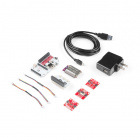 SparkFun Qwiic Starter Kit for Onion Omega