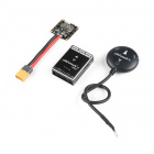 Pixhawk 4 Mini Flight Controller